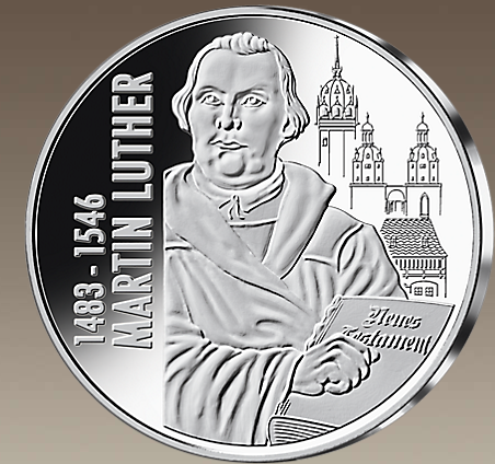 tl_files/images/gedenkpraegung-500-jahre-reformation_martin-luther.png