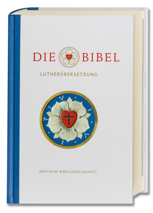 tl_files/images/lutherbibel-2017.png