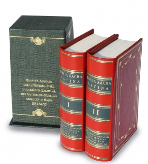 tl_files/images/mini-box_zweibaendige-gutenberg-bibel.png